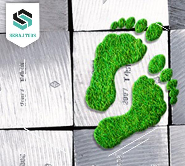 پشتیبانی قاطع اتحادیه اروپا از استراتژی فولاد سبز در دوران پساکرونا